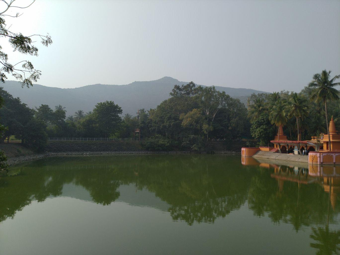 Photo of Pune By Kausar akolawala