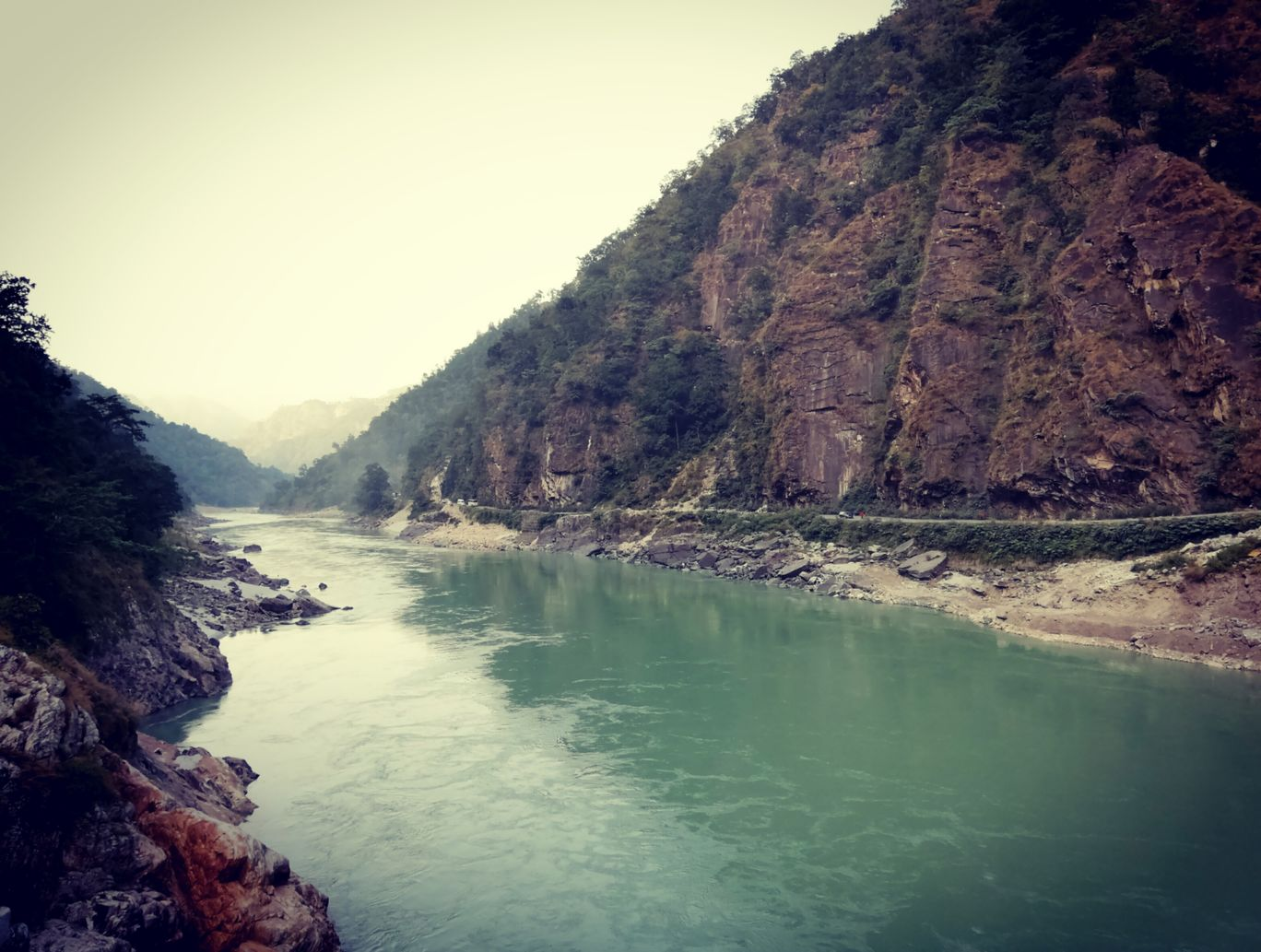Photo of Shivpuri By Bhishm
