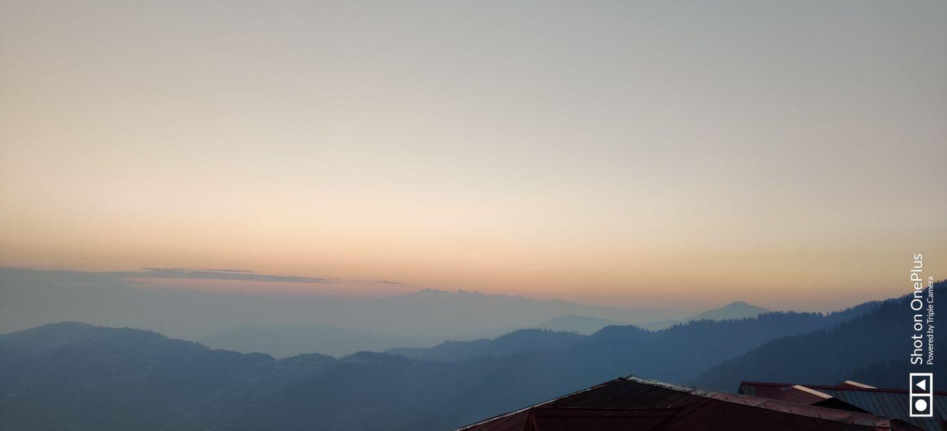 Photo of Spiti Valley Trip By vivek bhardwaj