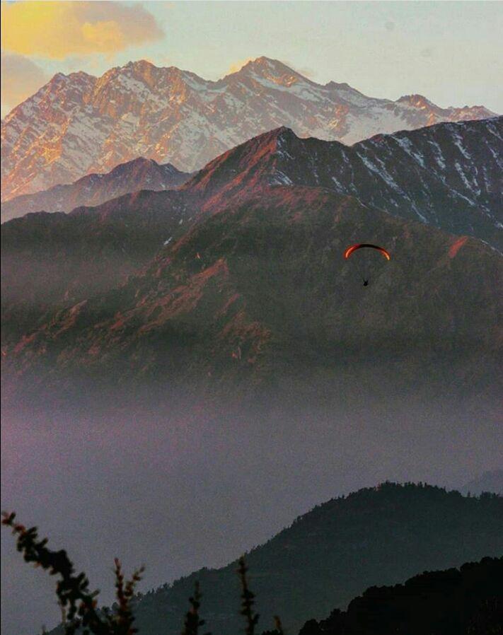 Photo of Bir By Akshai kumar