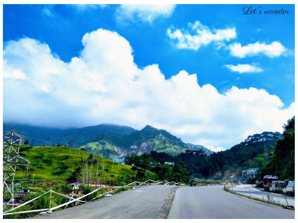 Photo of Himachal Pradesh By Kunal Singh