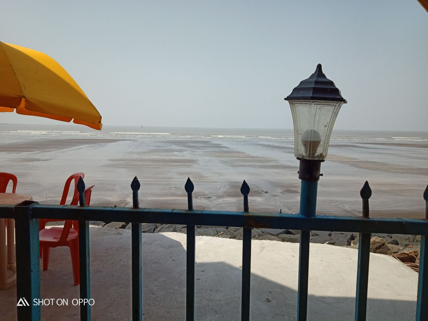 Photo of Gorai By Ankit Mistry