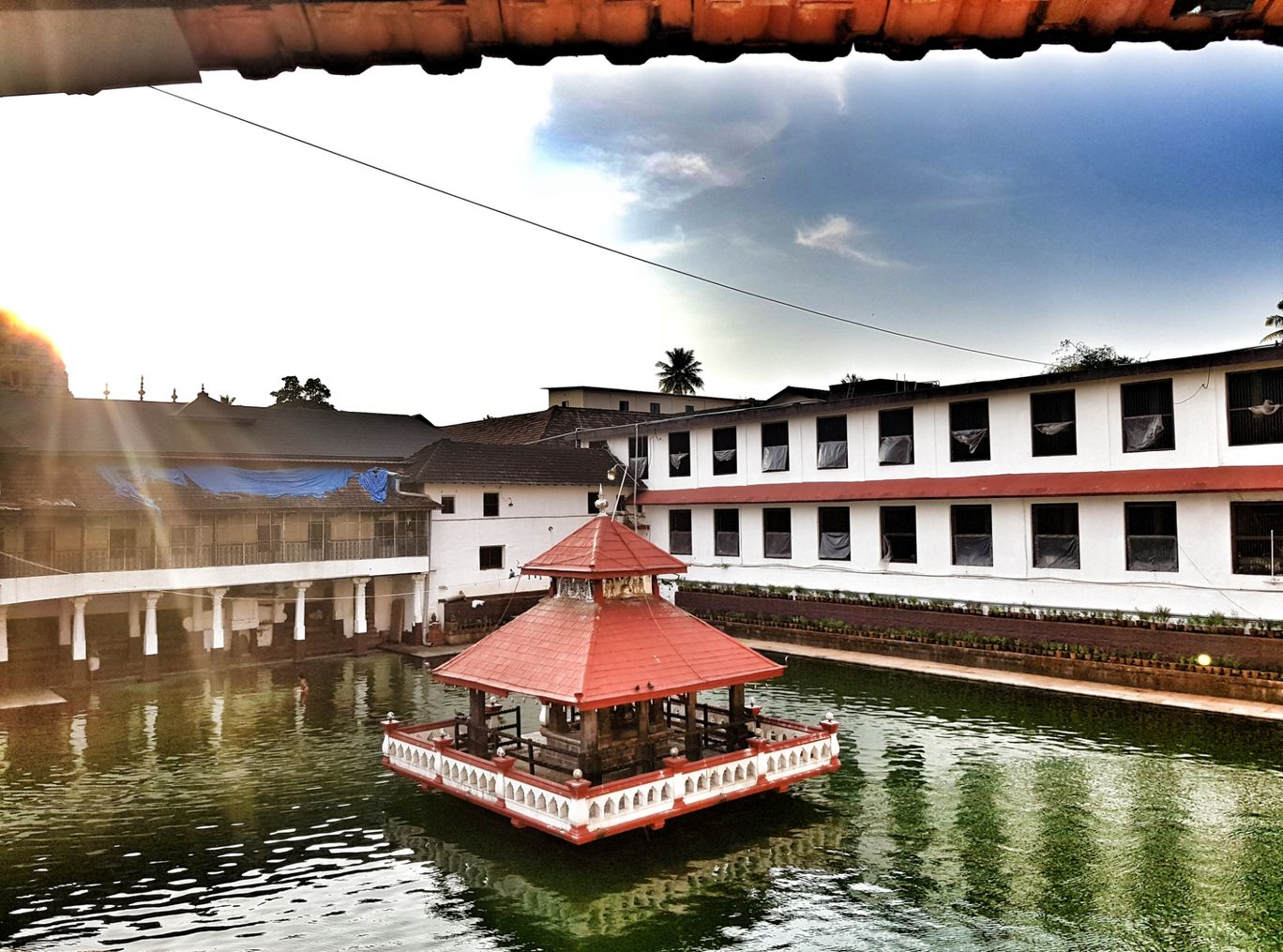 Photo of Udupi By Deekshith N P