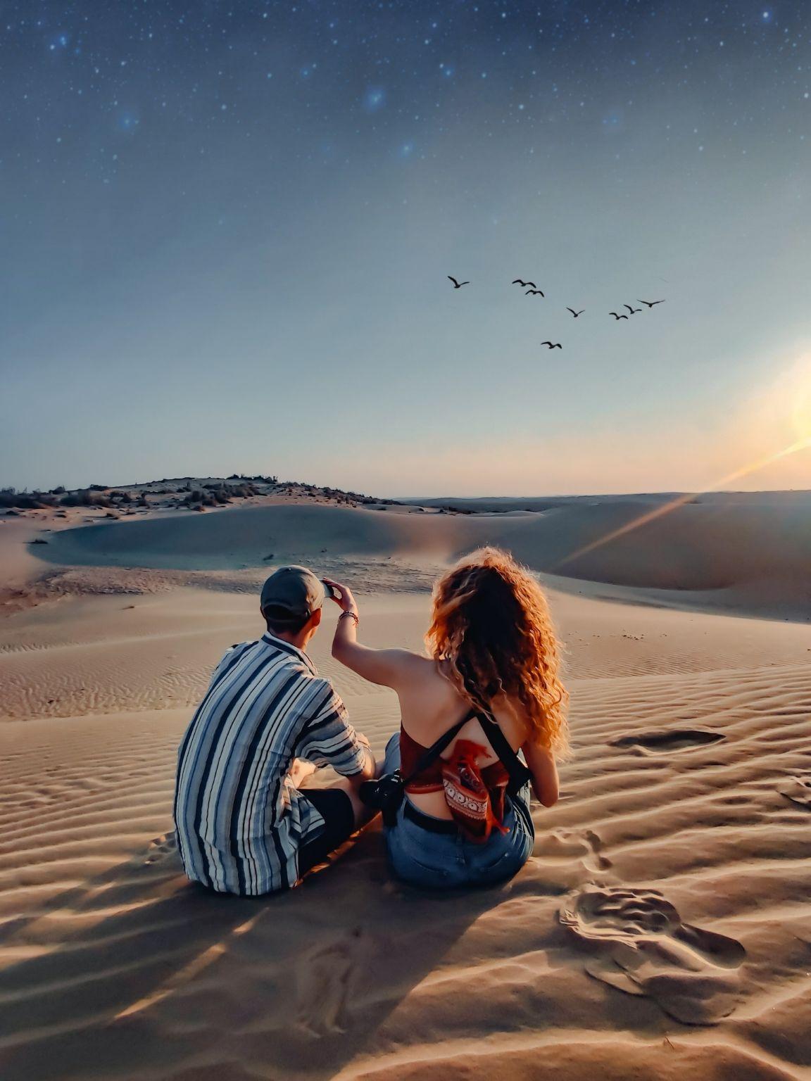Photo of Jaisalmer By Nikhlesh tyagi