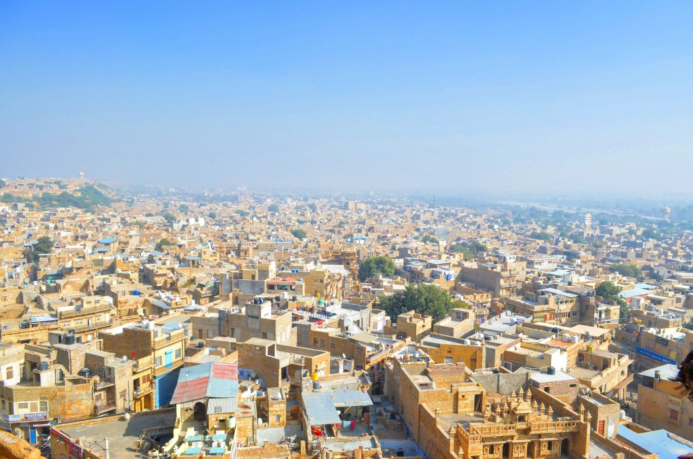 Photo of Rajasthan By Jay Patel