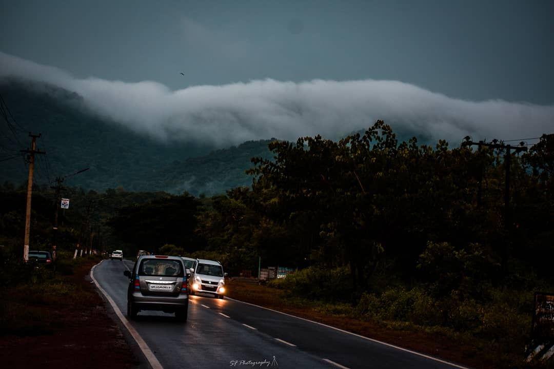 Photo of Goa By Syed Fahad