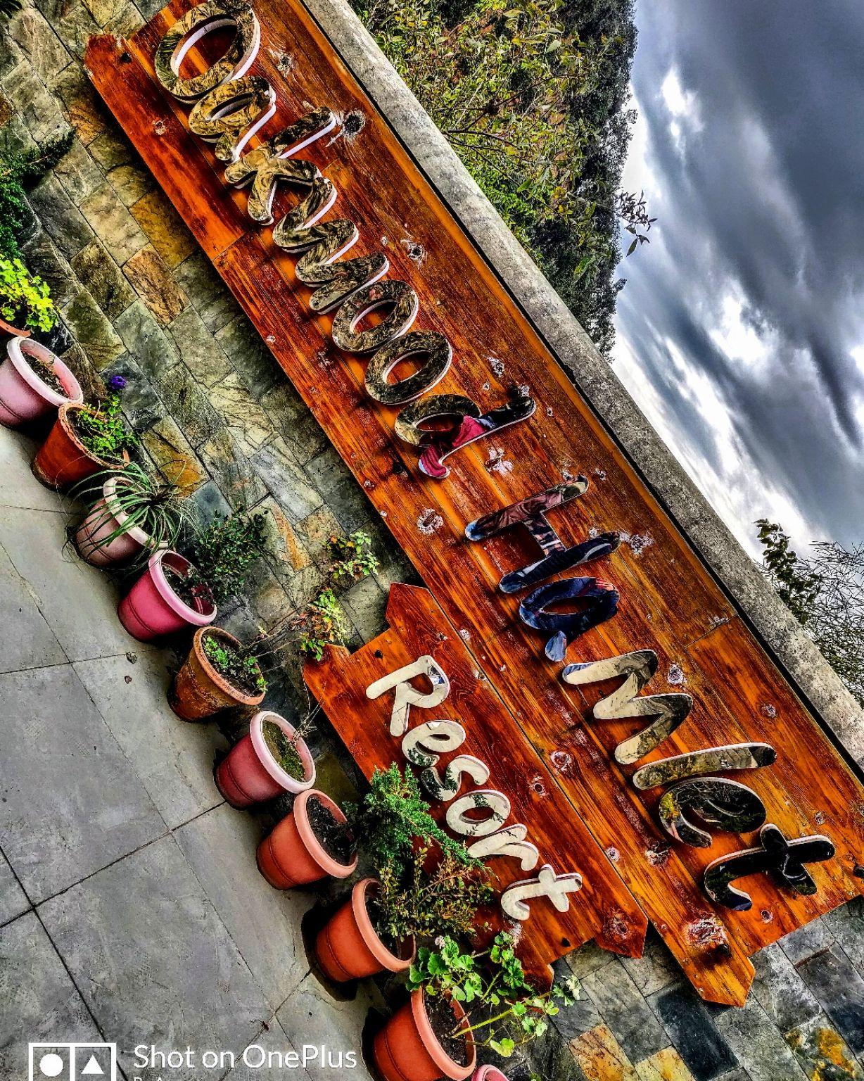 Photo of Shimla By Anuratna kumar