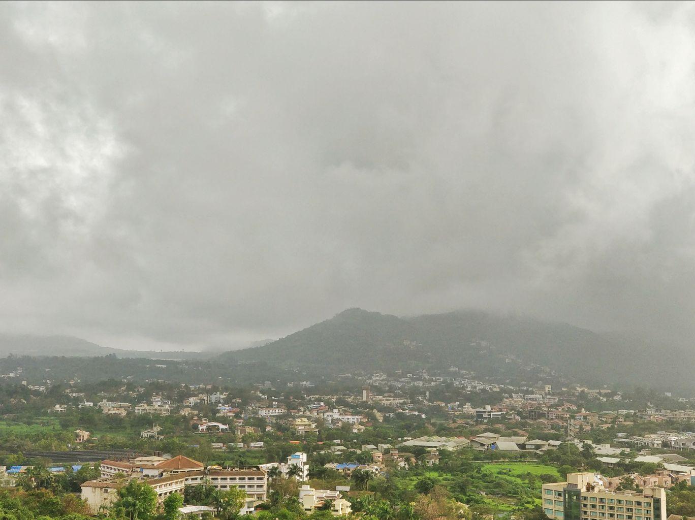Photo of Lonavala By vimal chavda
