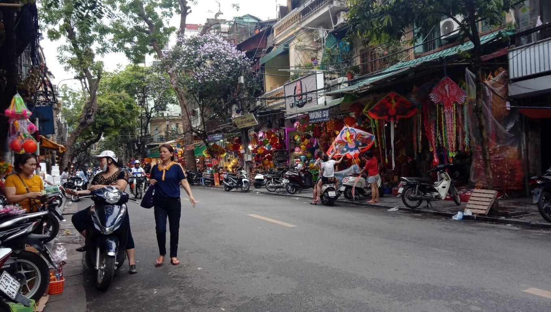 Photo of Vietnam By Daisy Bhattacharjee