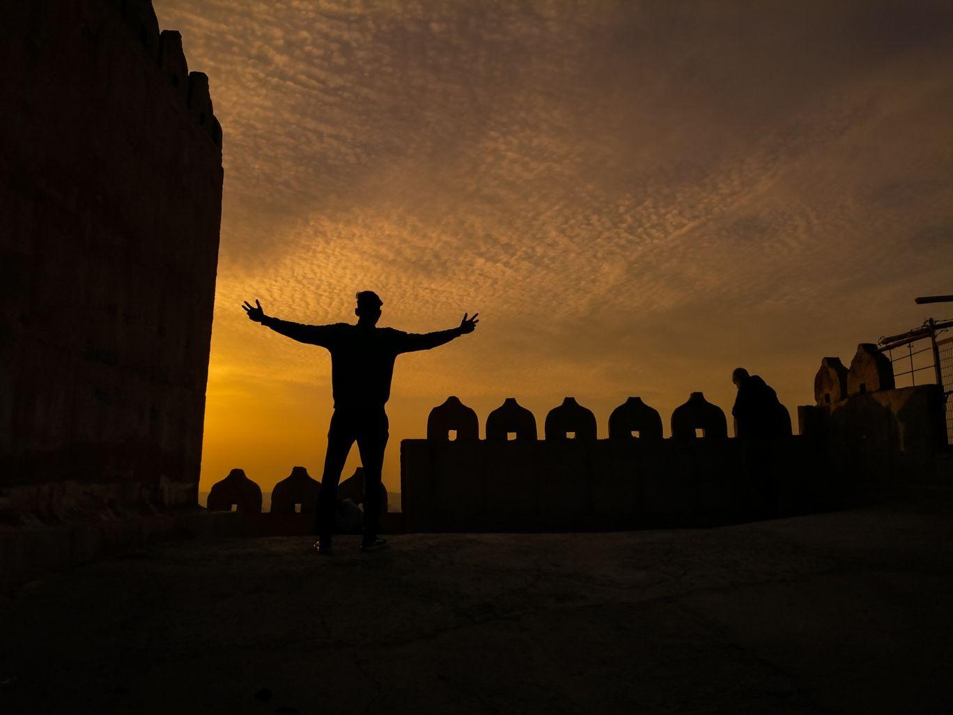 Photo of Jodhpur By Lovneet Panwar