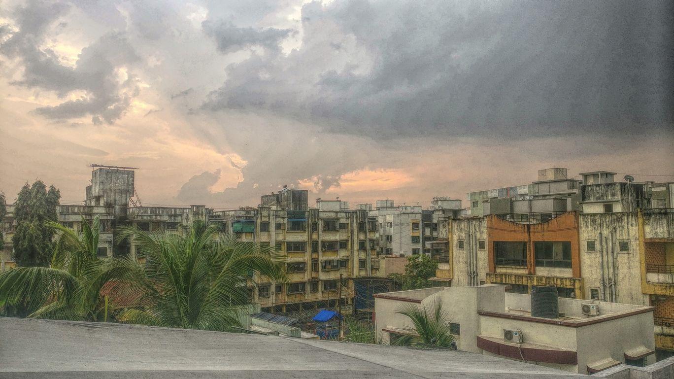 Photo of Vapi By Riddhit Pathak