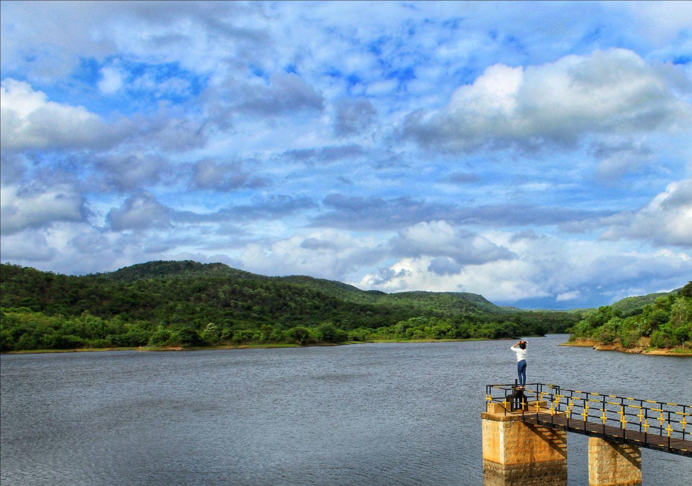 Photo of Bengaluru By Ravina Shetty