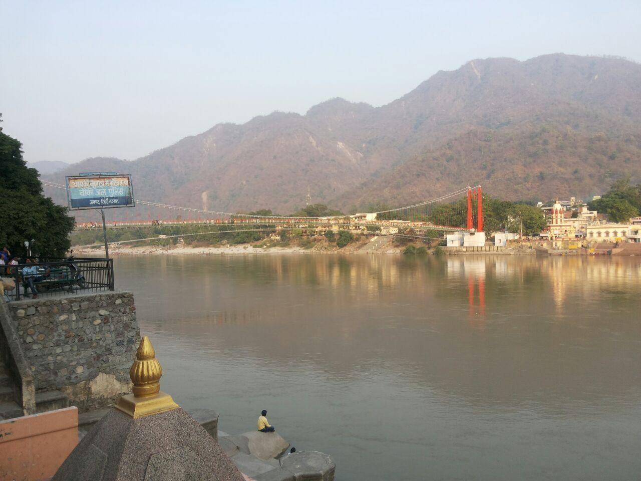 Photo of Uttarakhand By Nilay Shah