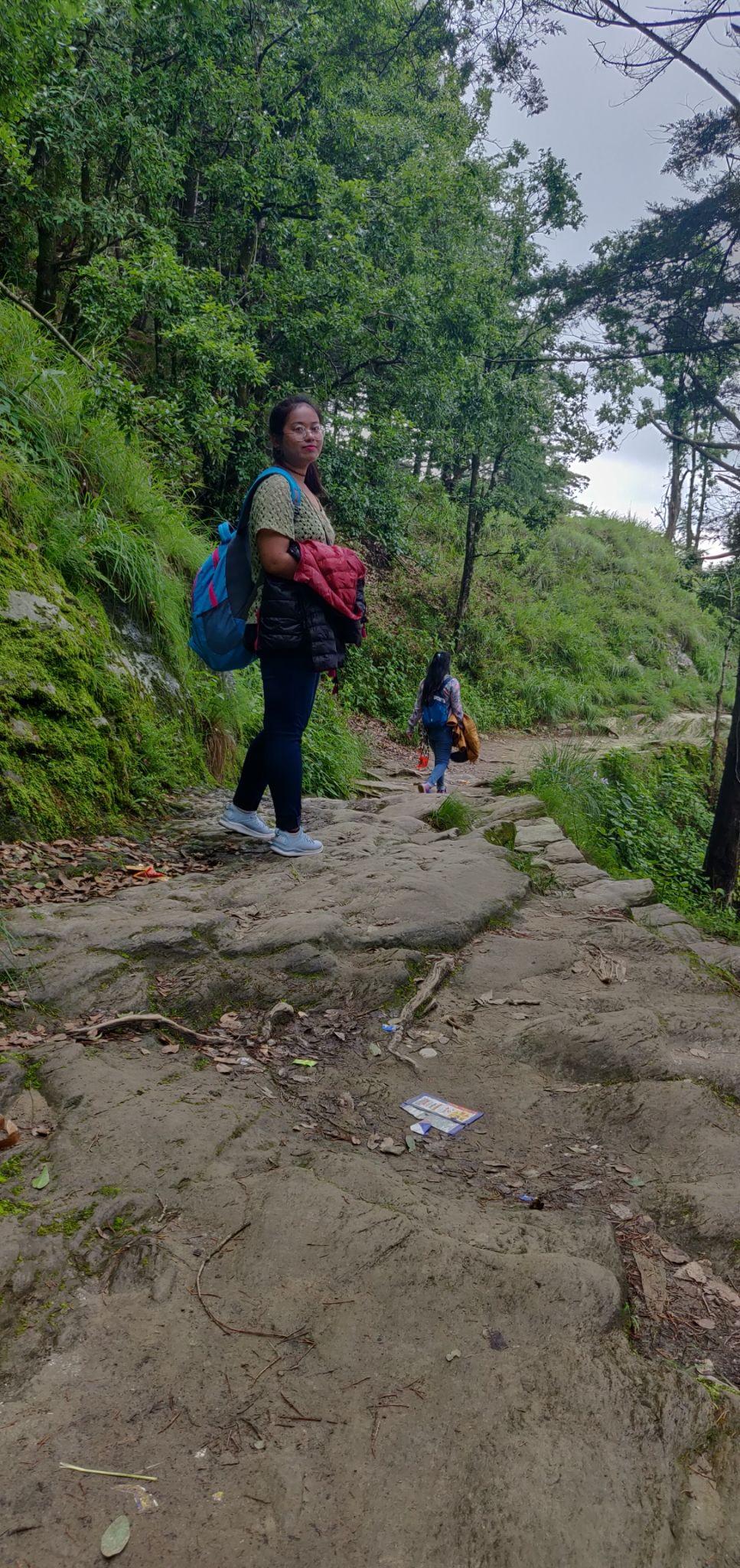 Photo of Uttarakhand By prati