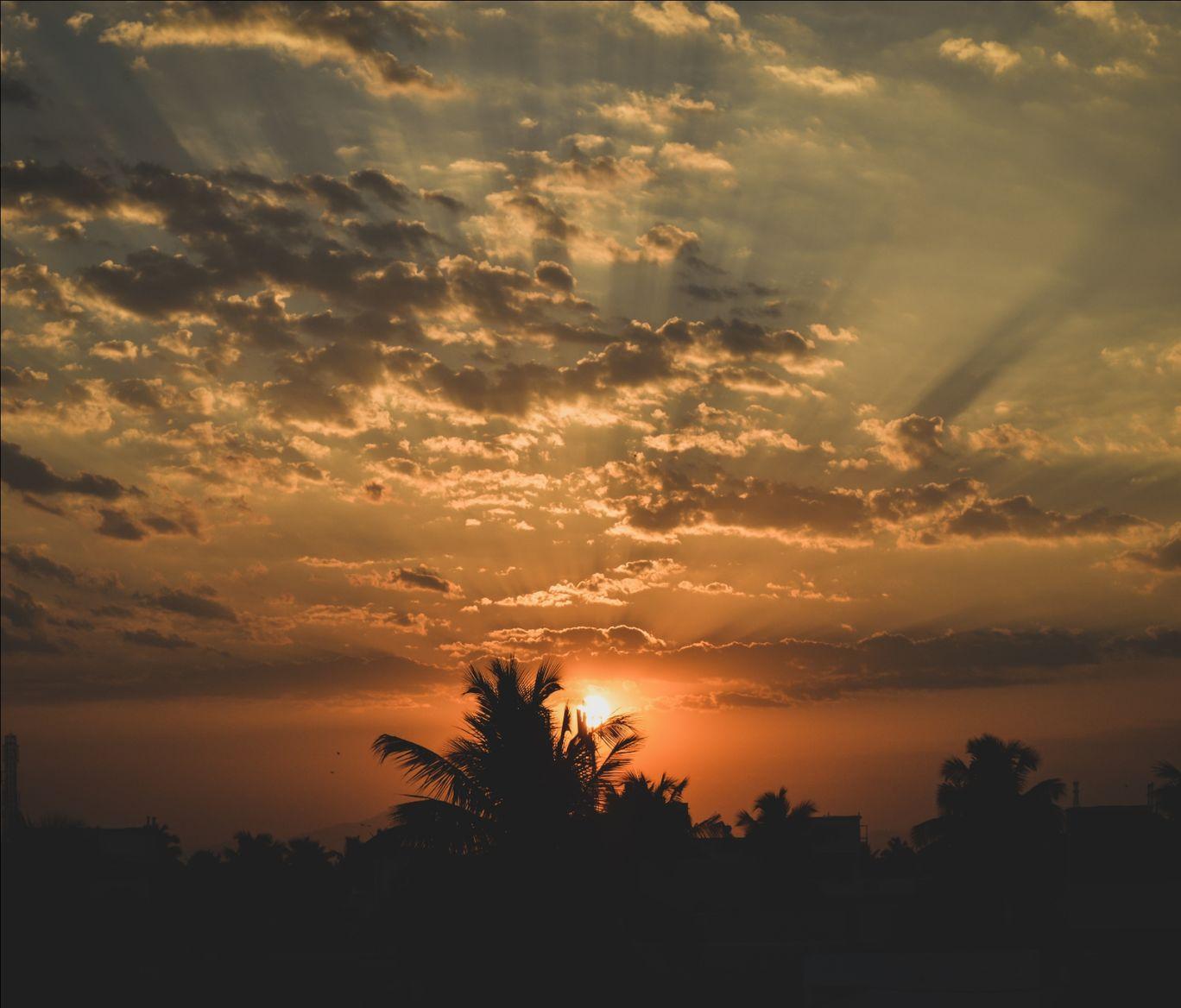 Photo of Rajasthan By Roshini Suresh