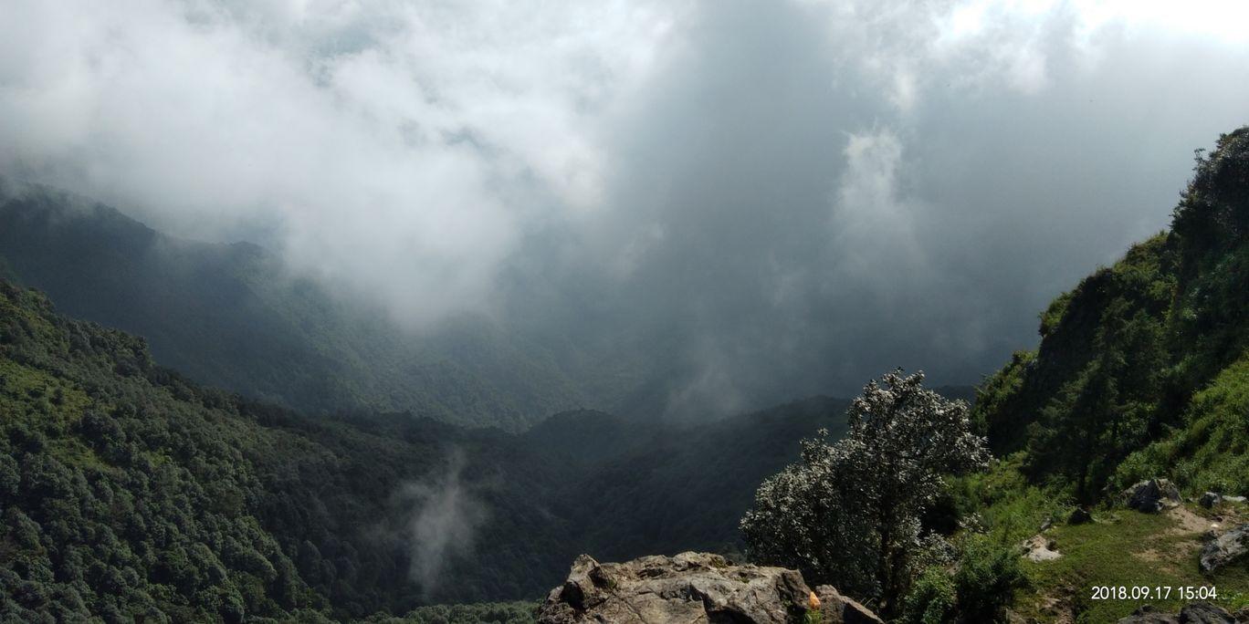 Photo of Dehradun By Manan Pawar