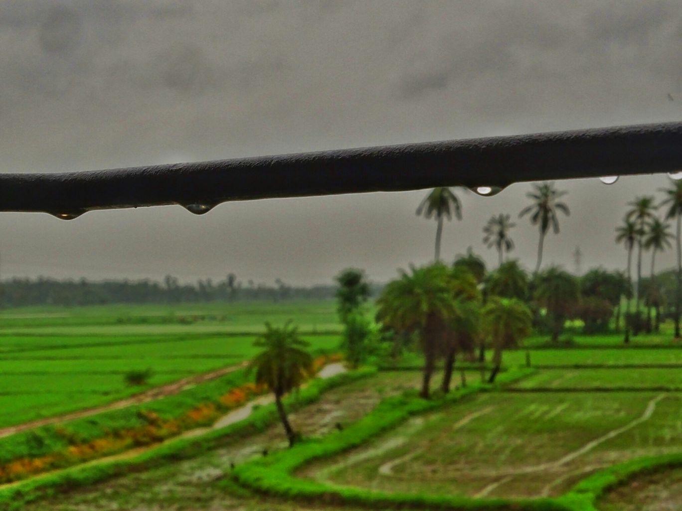 Photo of Andhra Pradesh By Jazil