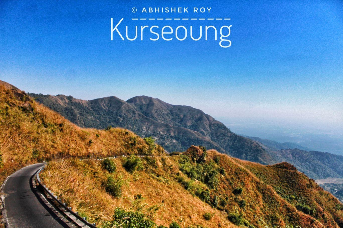 Photo of Kurseong By Abhishek Roy