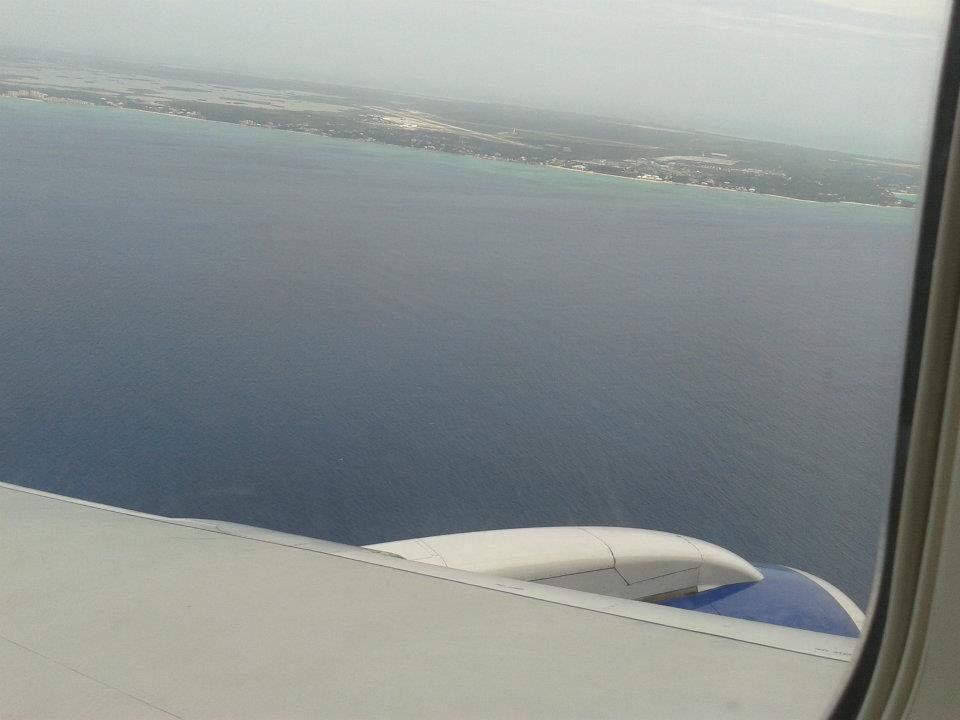 Photo of Bahamas By Nilz