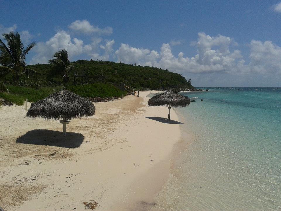 Photo of Bahamas!! Heaven on Earth. 'The Caribbean Island' By Nilz