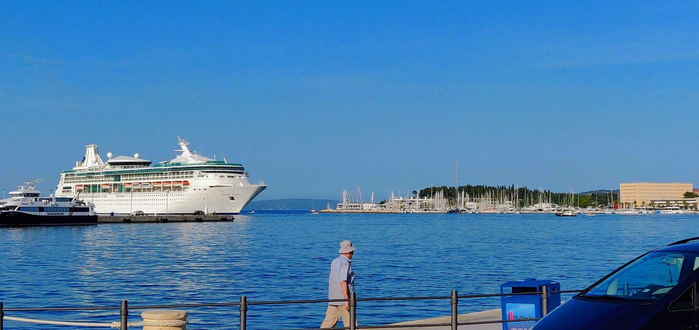 Photo of Split By 2ankit_travel