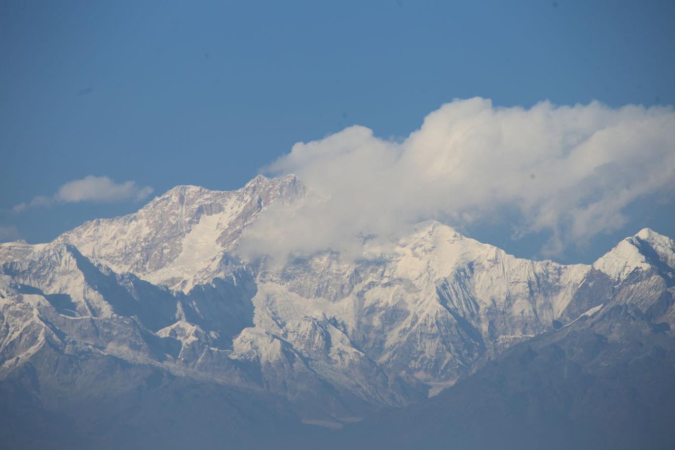 Photo of Darjeeling By Uddhava Dasa