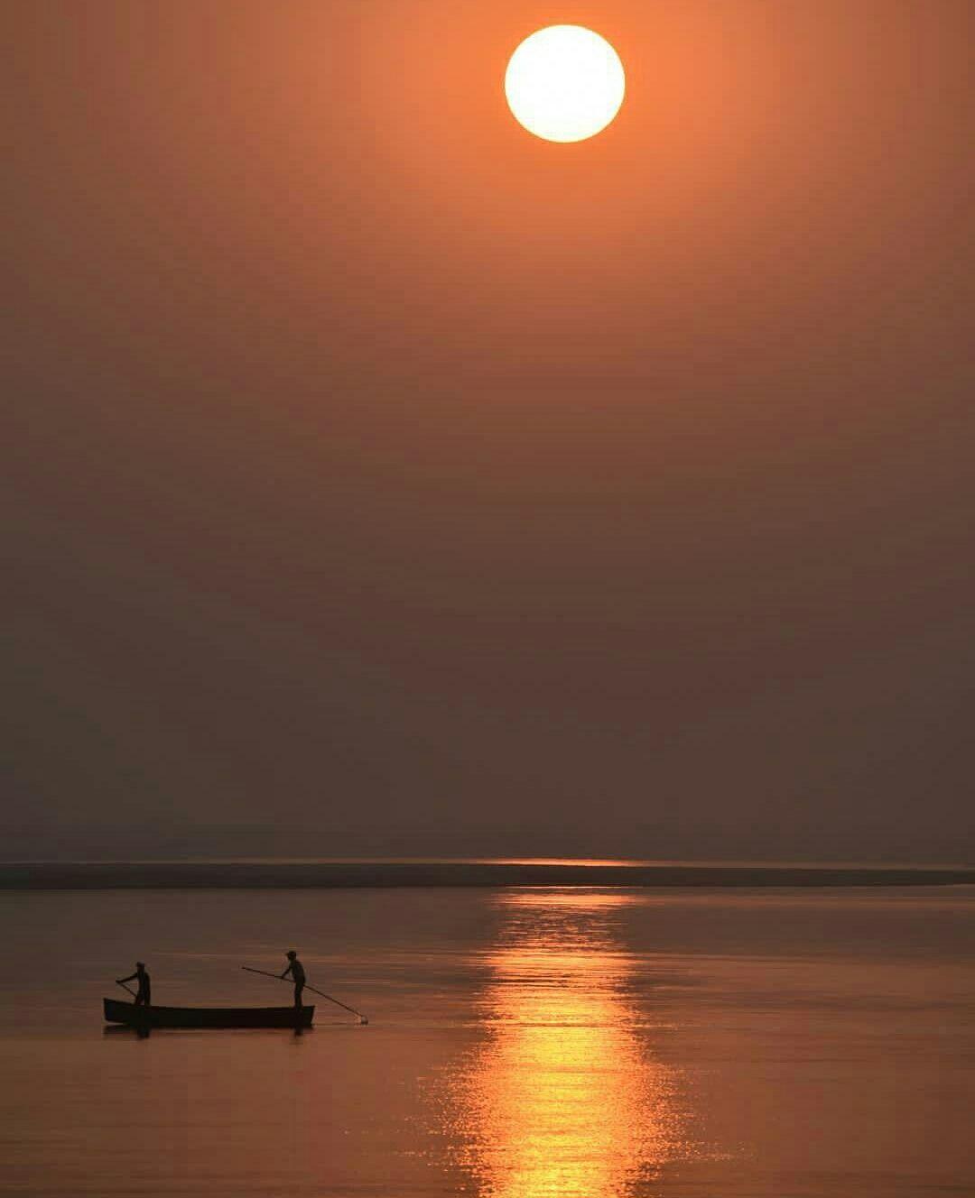 Photo of Guptar Ghat By Danish Ansari