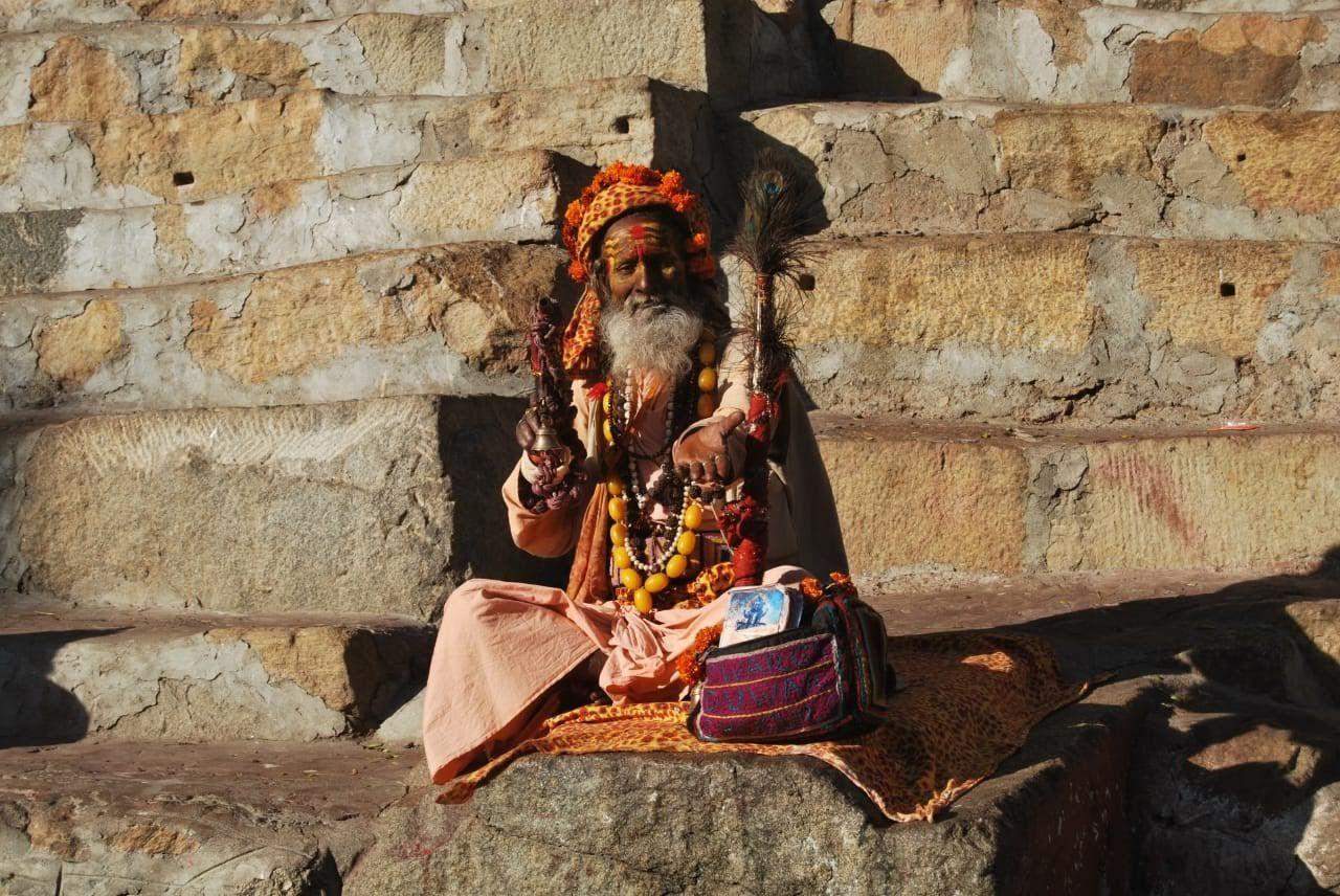 Photo of Kamakhya By Joshi KJ