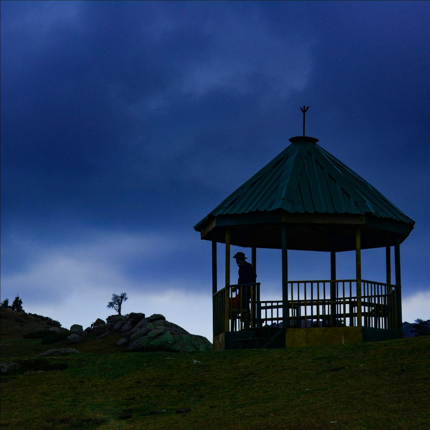 Photo of Shimla By Tushar Tyagi