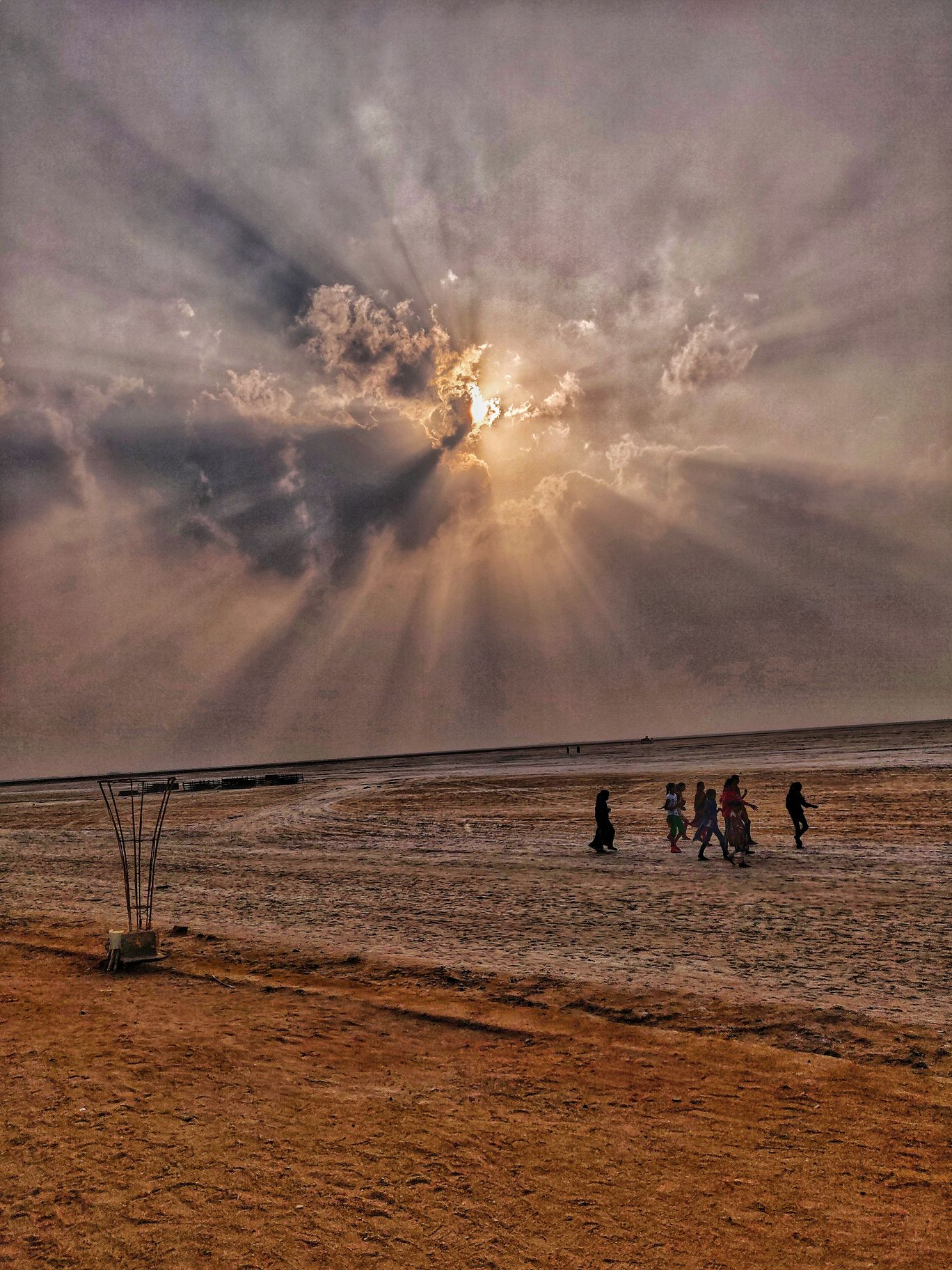 Photo of Kutch | Bhuj | White Runn By hardik.ataliwala