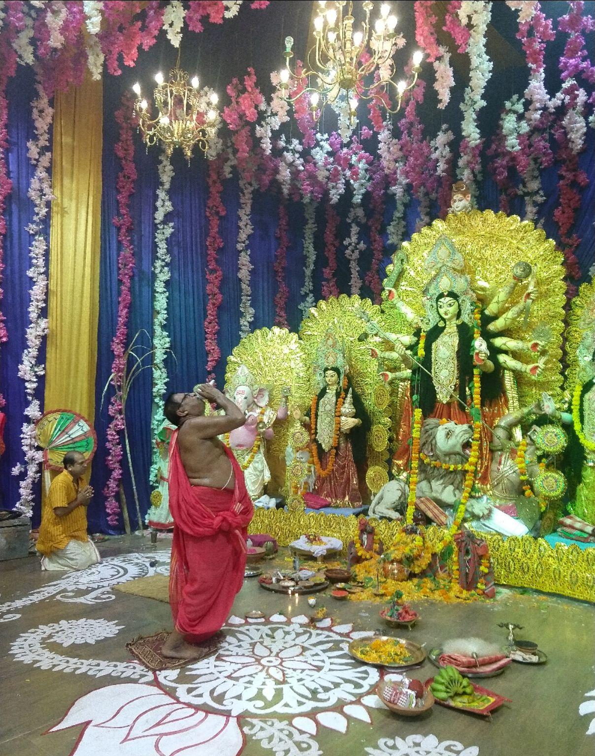 Photo of Ahmedabad By Namrata