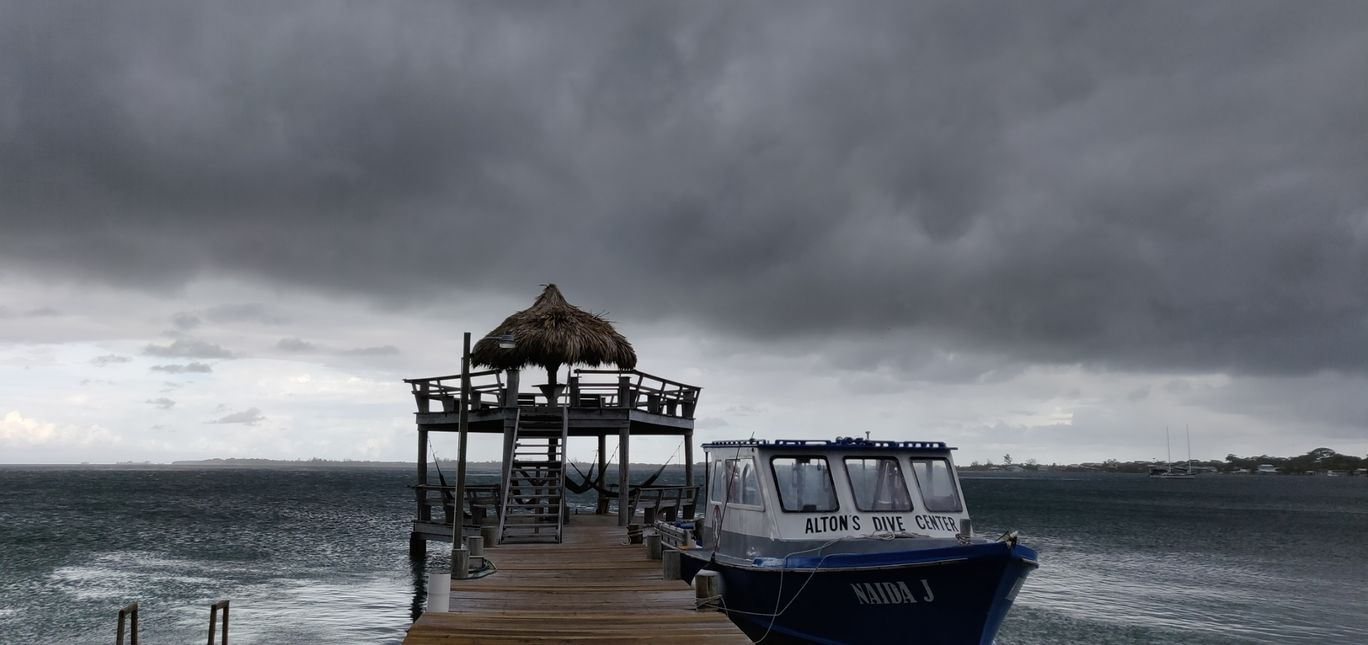 Photo of Utila Water Sports By Udai Singh