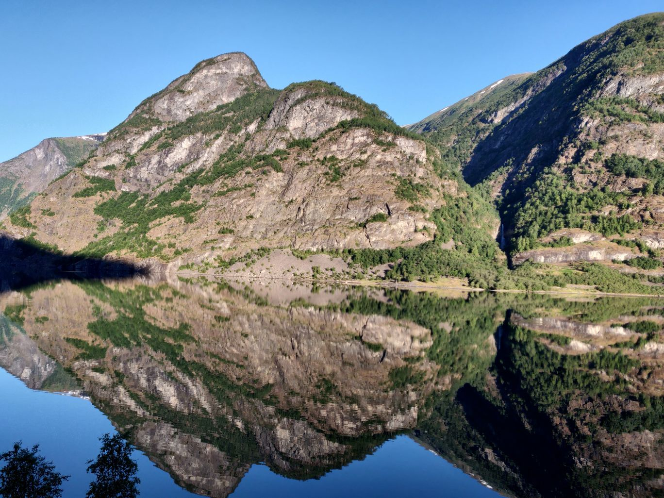 Photo of Norway By Udai Singh