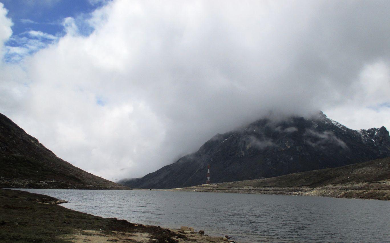 Photo of Arunchal + Assam + Meghalaya By Udai Singh