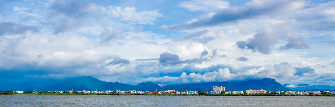 Photo of Ooty,TamilNadu By Yogesh Rajput