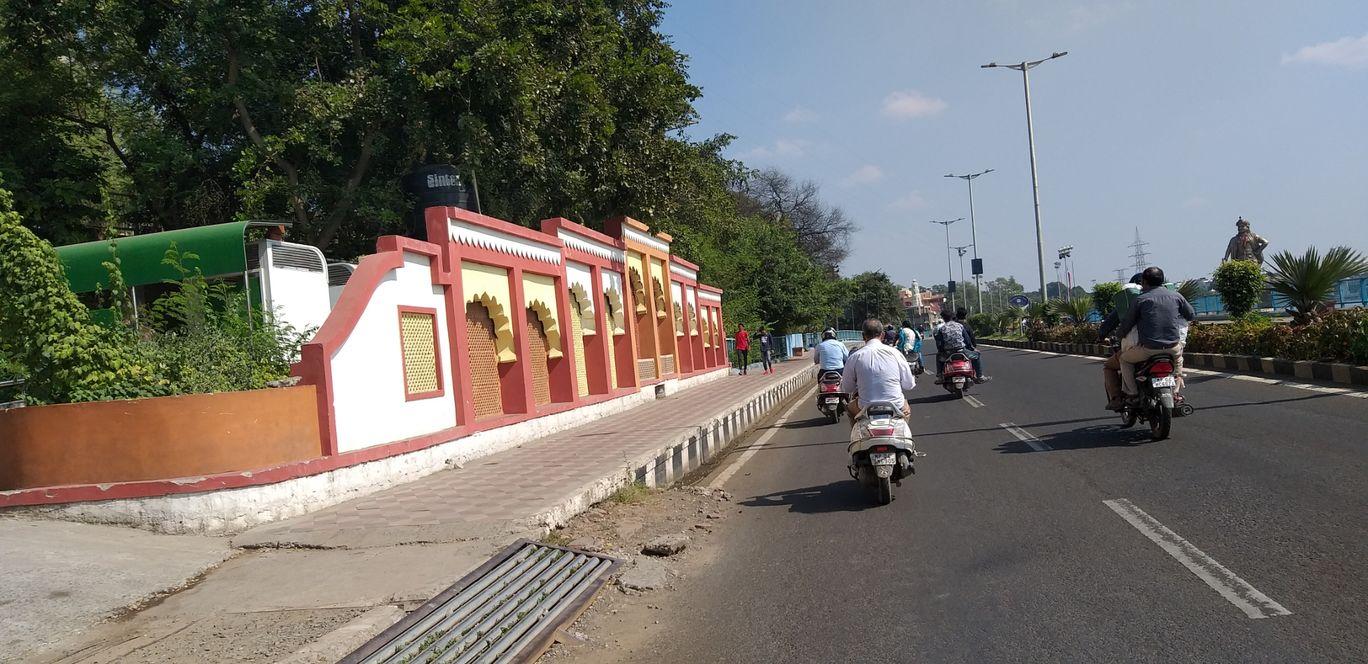 Photo of Bhopal By Ashish Ranjan