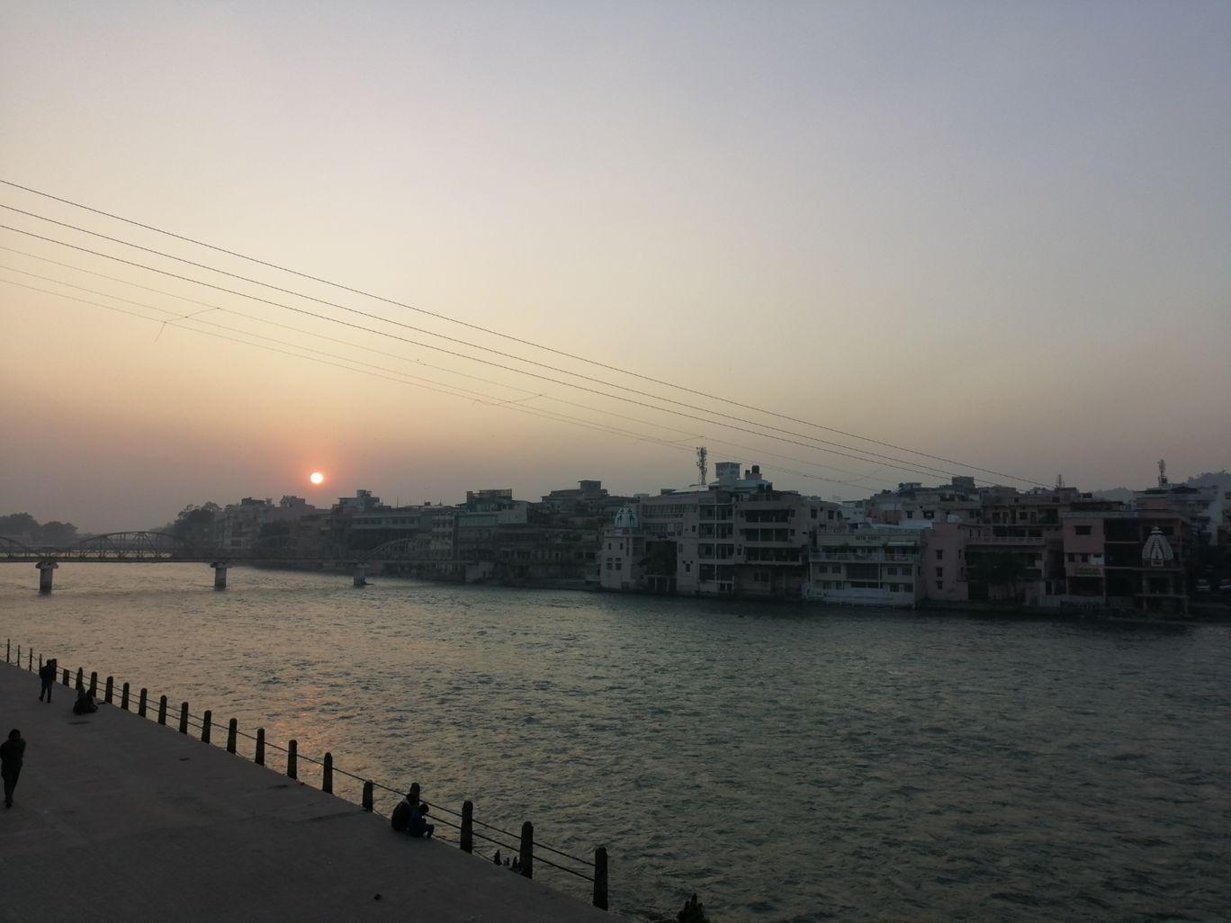 Photo of Shyam Bhawan By Vineesh Kumar
