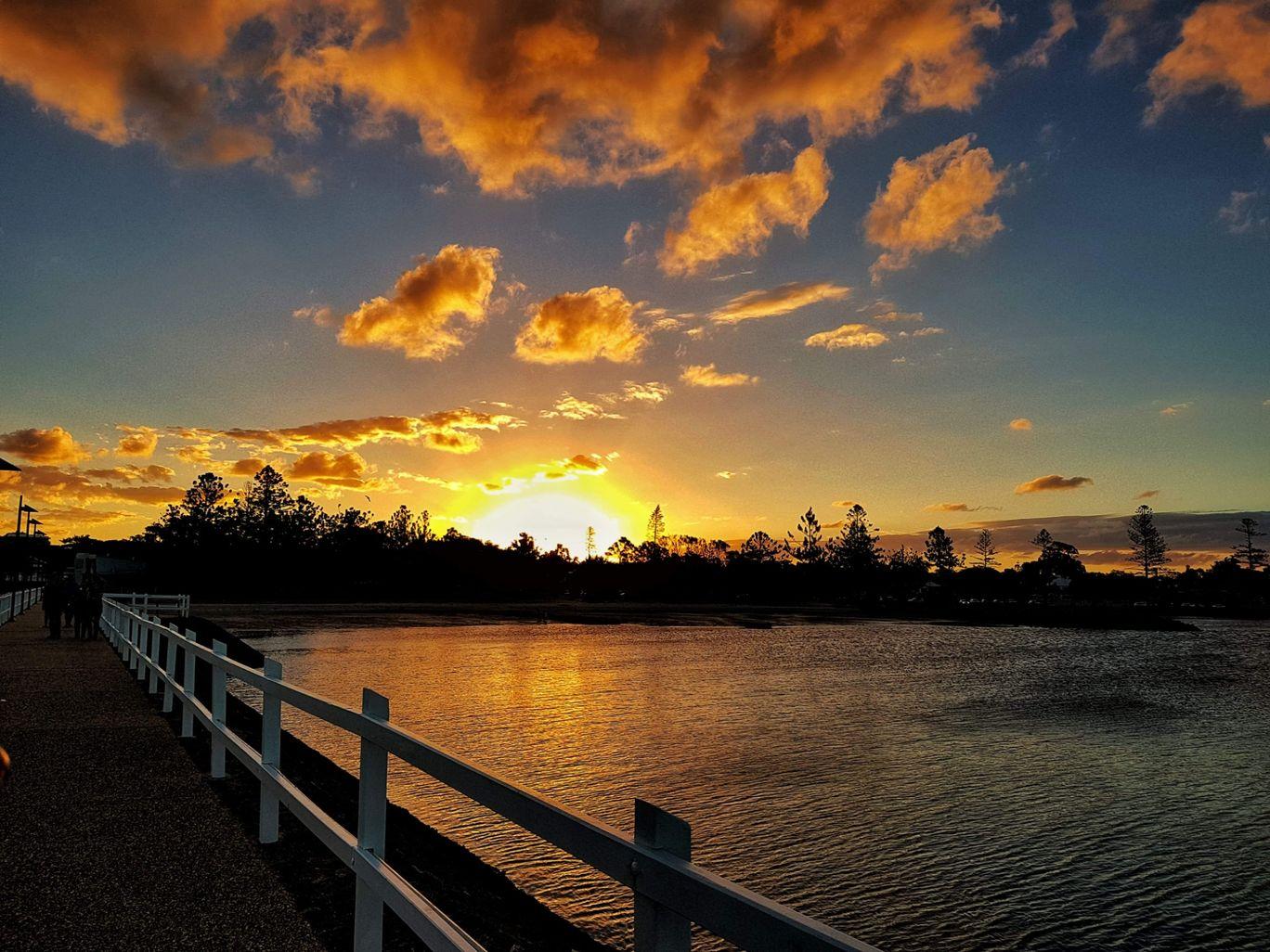 Photo of Australia By Digvirsinh Rathod
