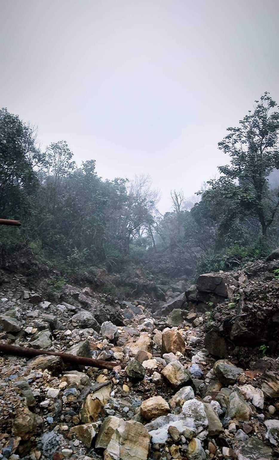 Photo of Meghalaya By ankita behra