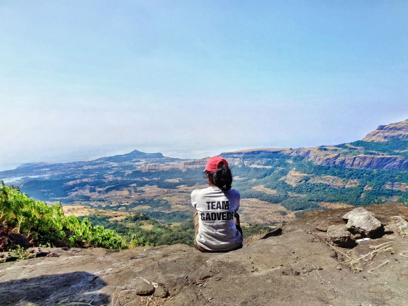 Photo of Pune By Ashwini Kshirsagar