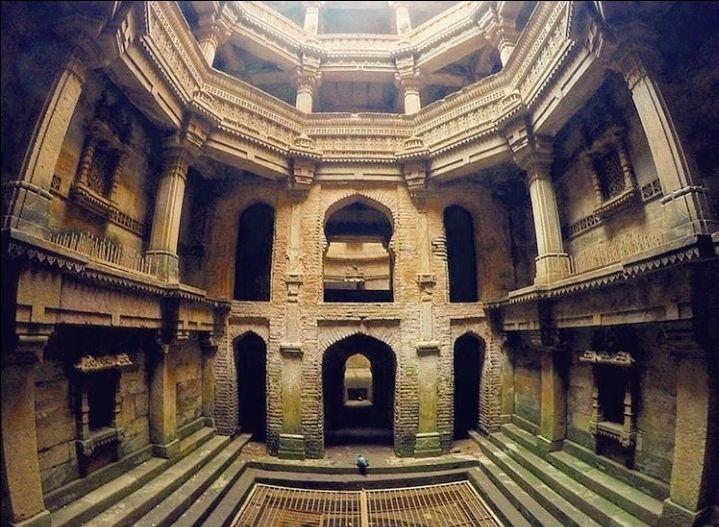 Photo of Ahmedabad By Karan Malhotra