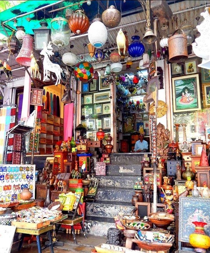 Photo of Udaipur By Karan Malhotra
