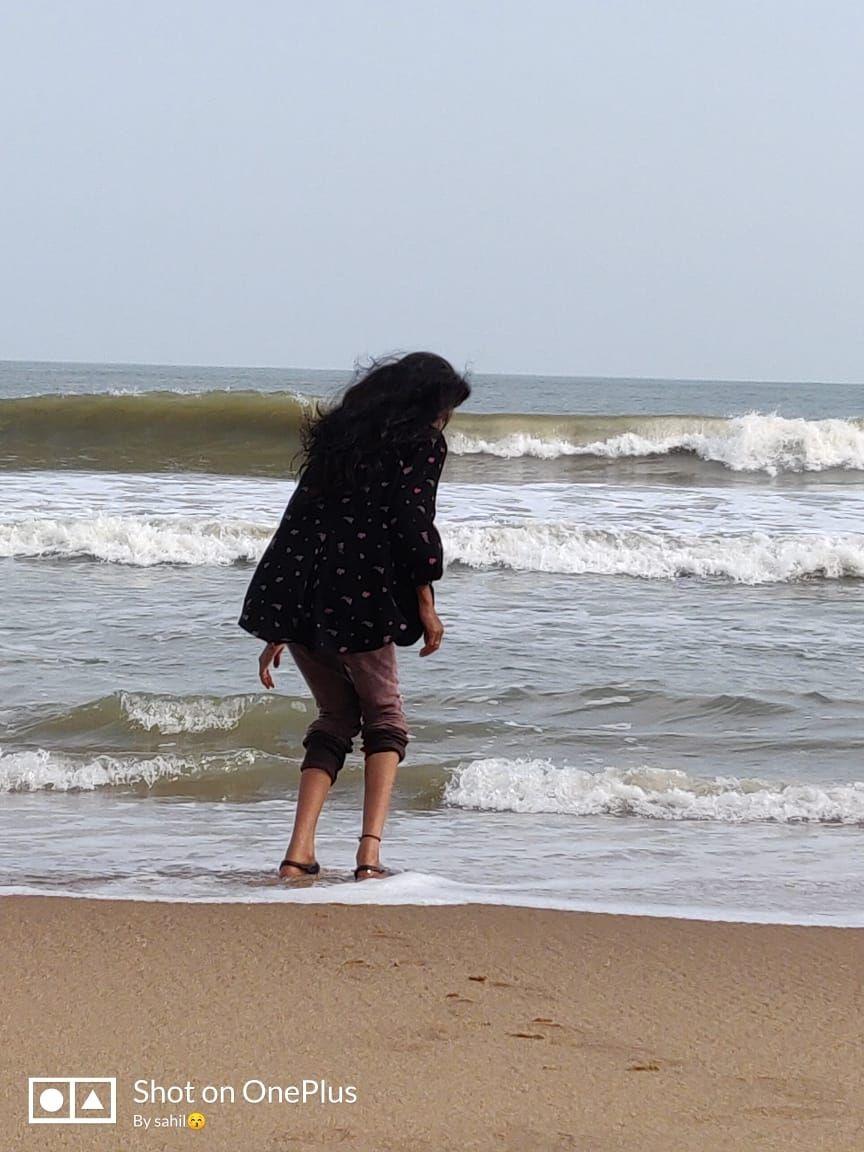 Photo of Gopalpur By Smiley Aisha