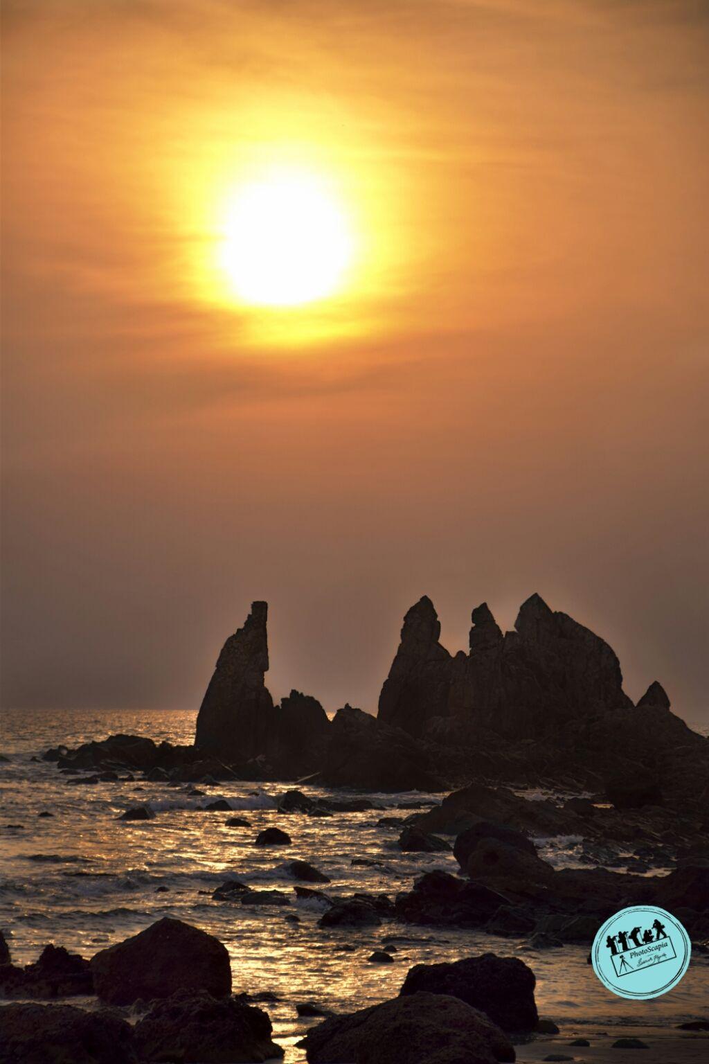 Photo of Goa By Siddharth Hazarika