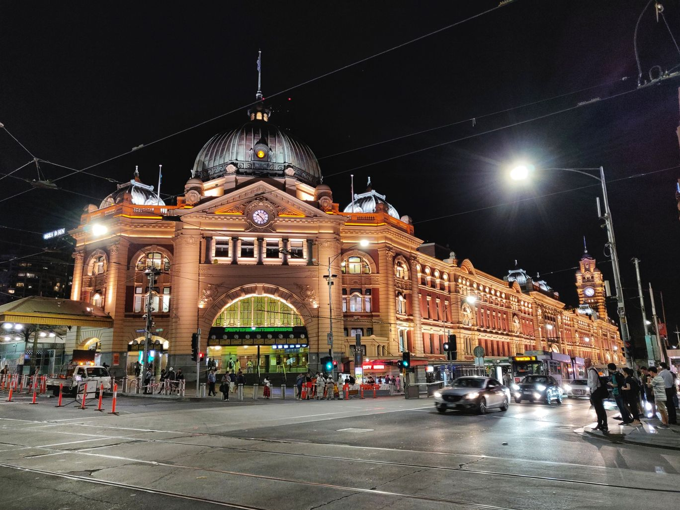 Photo of Melbourne VIC By lifebeyonddesk