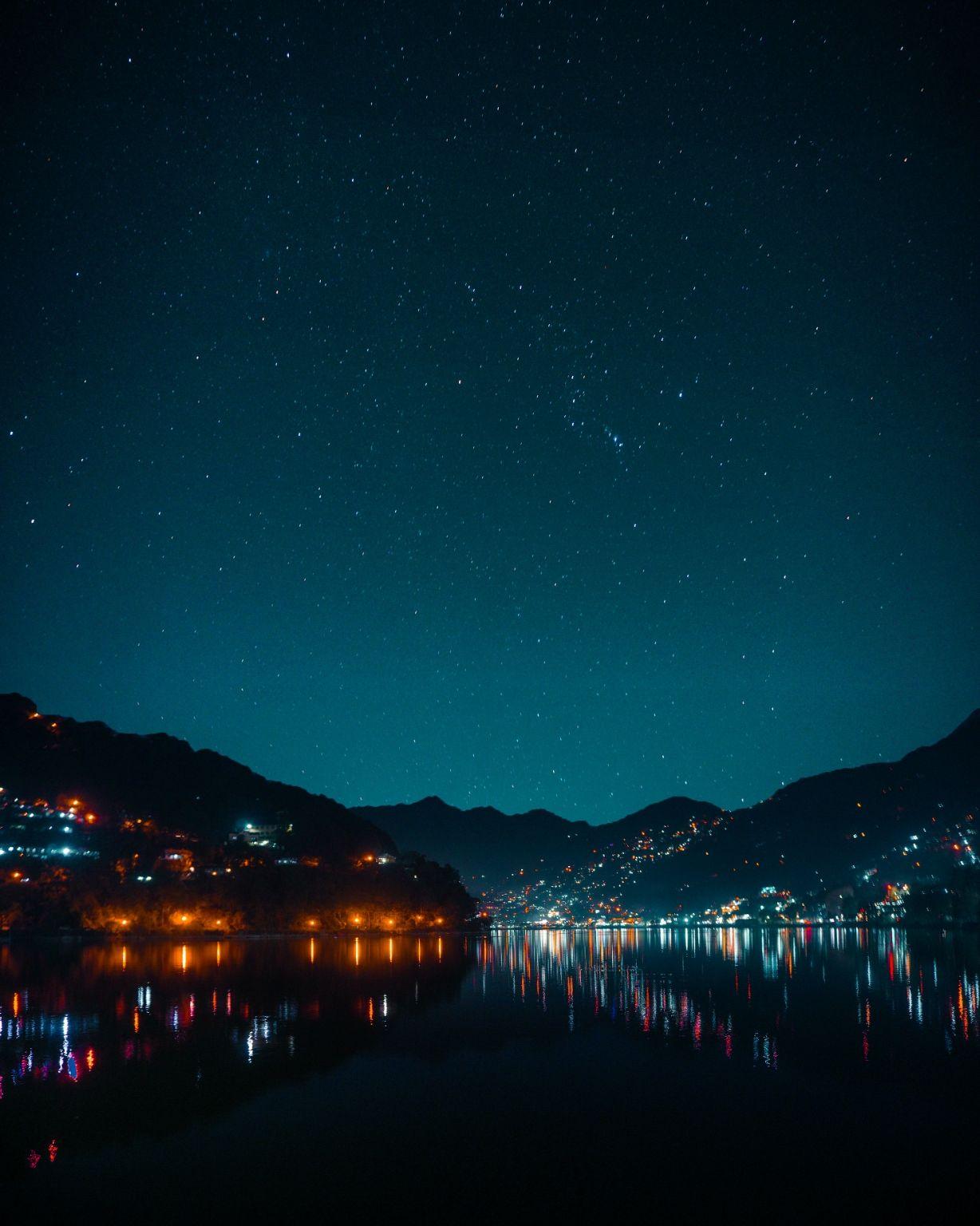 Photo of Nainital By Rohan Shahi