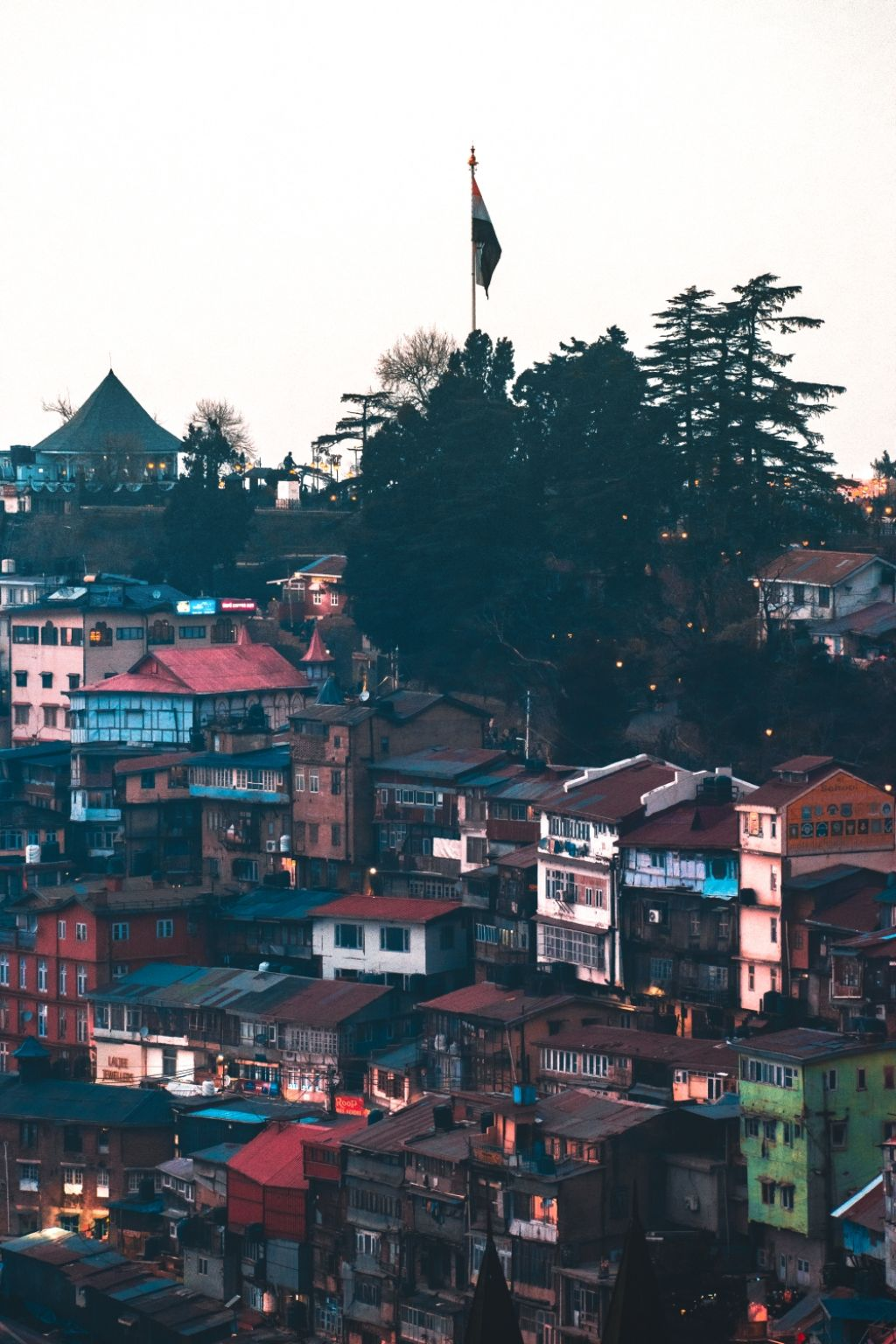 Photo of Shimla By Rohan Shahi