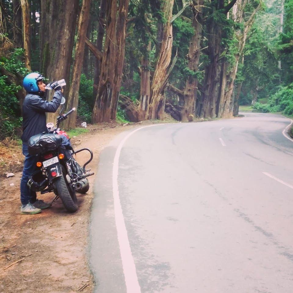 Photo of Kodaikanal By nibun Bernard
