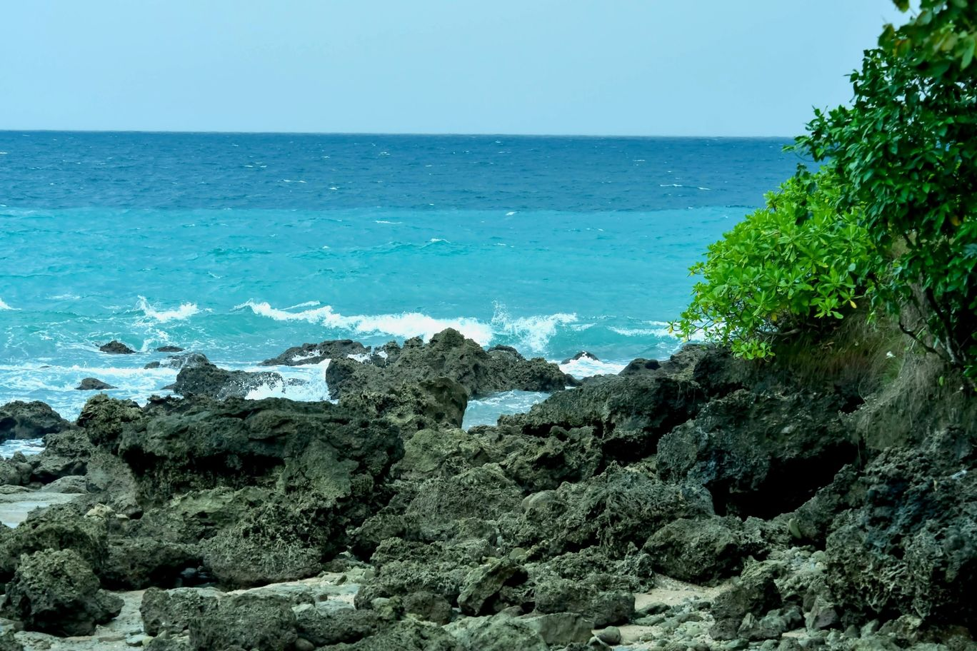 Photo of Andaman Islands By Roopesh Anjumana
