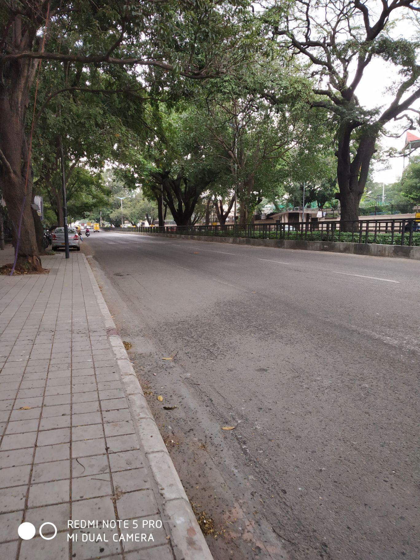 Photo of Bengaluru By pooja Poojamercilin